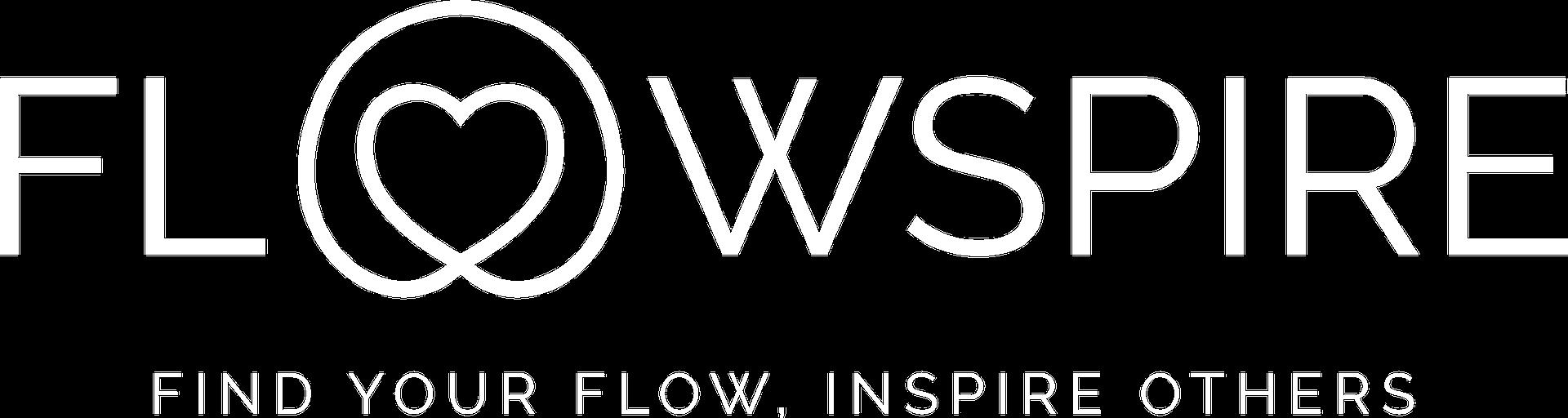 Flowspire